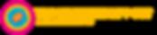 Espacio Mexinet (KNOWLEDGE) color hor.pn