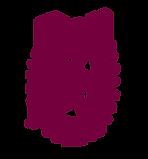 logo-ipn.png