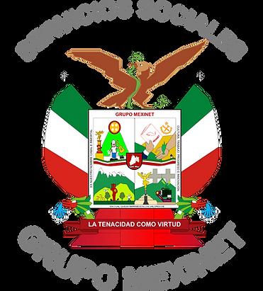 SERVICIOS SOCIALES.png