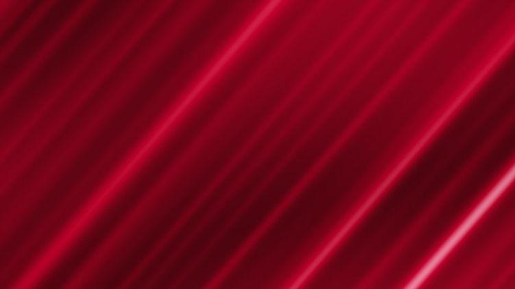 fondo-rojo-textura-moderna-superficial-a