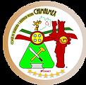 ChimalMX comité.png