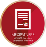 MEXIPATNERS.png