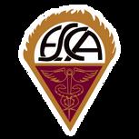 ESCA-PNG-PAGINA.png