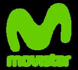 MovistarGreen_1.png