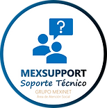 MEXSUPPORT.png