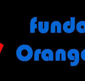 fundacion k orange con letra.png