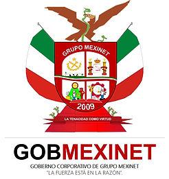 MEXNET LOGO GOBIERNO.jpg