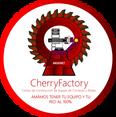 CherryFactory_(Reparación_de_PC,_constr