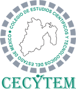 cecytem-logo-D0CECF053F-seeklogo.com.png