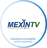 MEXINTV CIRCULAR.png