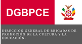 BRIGADAS_CULTURA_Y_EDUCACIÓN.png