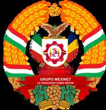 Escudo TIPO COMUNIST.png
