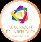 EL CORAZÓN DE LA REPÚBLICA.png