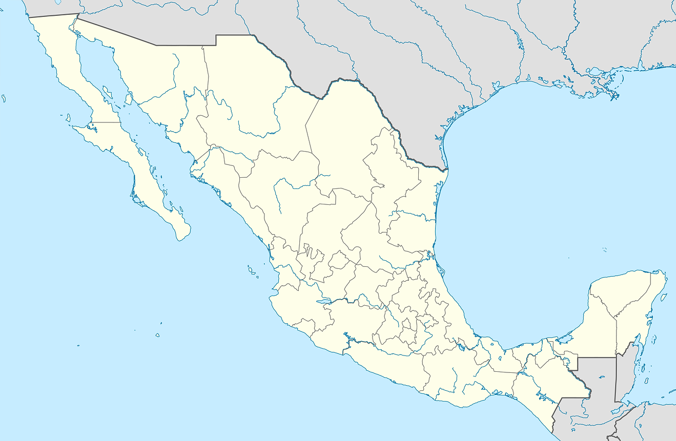 1920px-Mexico_location_map.svg.png