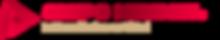 logo horizontal tipo SEGOB.png