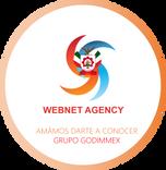 webnet agency.png
