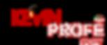 Logo KevinProfe.png
