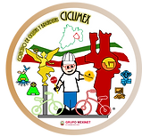 CICLIMEX colectivo.png