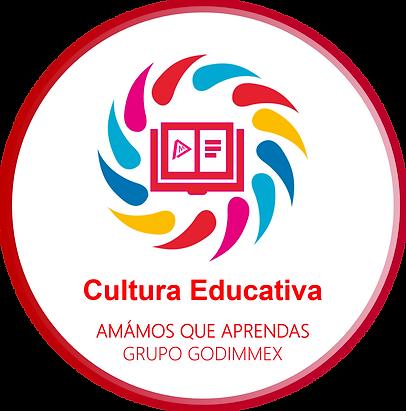 CulturaEducativa.png