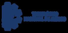 TecNM_logo.png