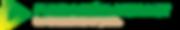 logo_verde_fundación.png