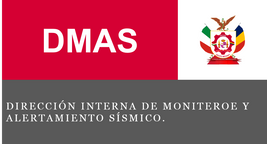 DMAS SISMOS.png
