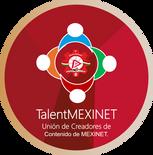 TalentMEXINET lgo.png