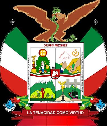 ESCUDO MEXINET.png