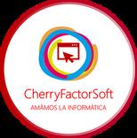 CherryFactorSoft DEVSOFT.png