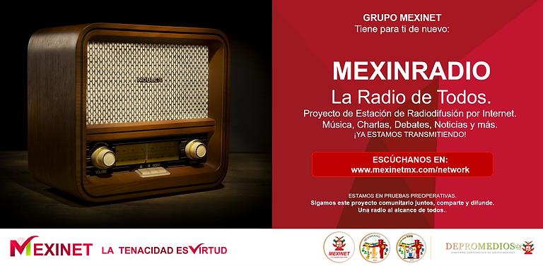 BannerRadio.png