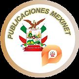 PUBLICACIONES MEXINET.png