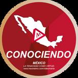 LOGO CONOCIENDO MEXICO.png