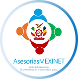 AsesoriasMEXINET.png