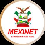 G MEXINET CIRCULAR blanco.png