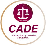 CADE.png
