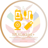 MXgadget+.png