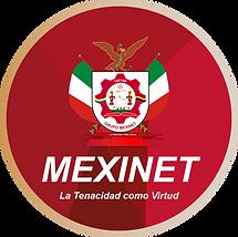 Logo CircularEscudo.png