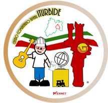 C.C. ITURBIDE.png
