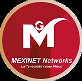 MEXINETW CIRCULAR 1.png