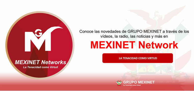 Cunosc MEXIENT NETwork.png