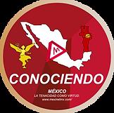 Conociendo México.png
