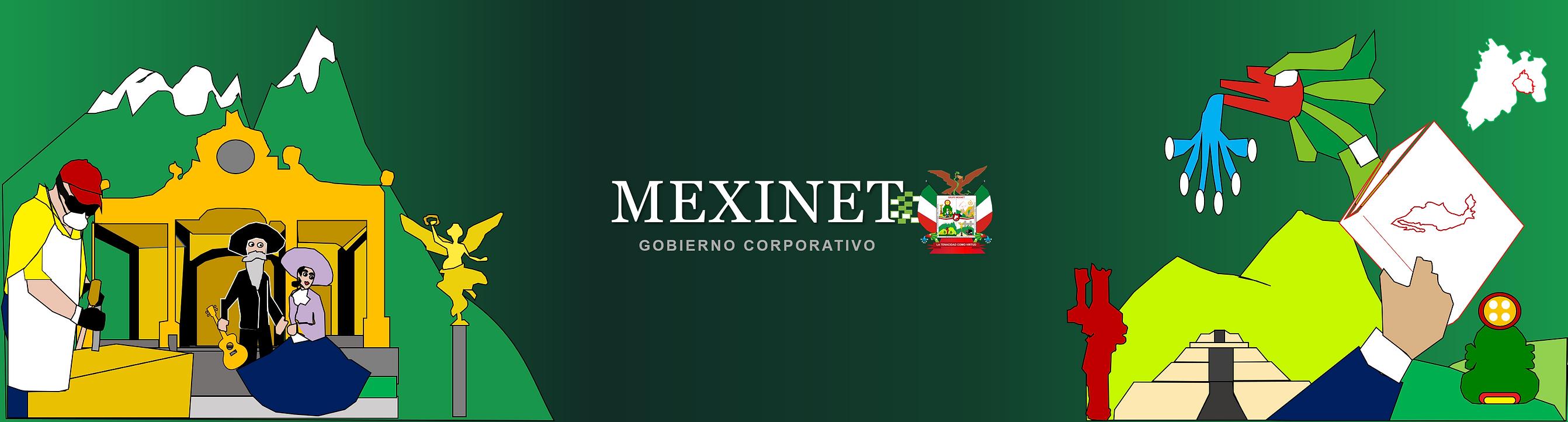 Logo Gobierno1.png