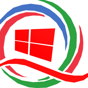 korangeredmx nuevo logo.png