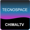 TecnoSpace LOGO.png