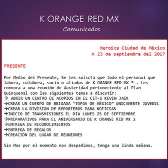 comunicado II- PLAN KORMX.png