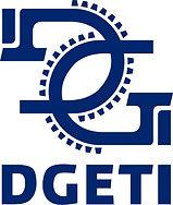 DGETI.jpg