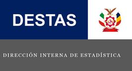 DIRECCIÓN DE ESTADÍSTICA.png
