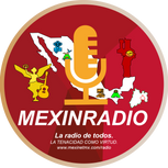 MEXINRADIO.png