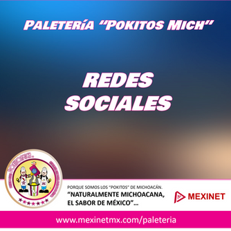 redes.png