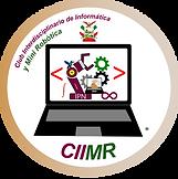 Club CIIIMR.png